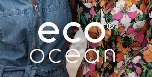 Eco Ocean