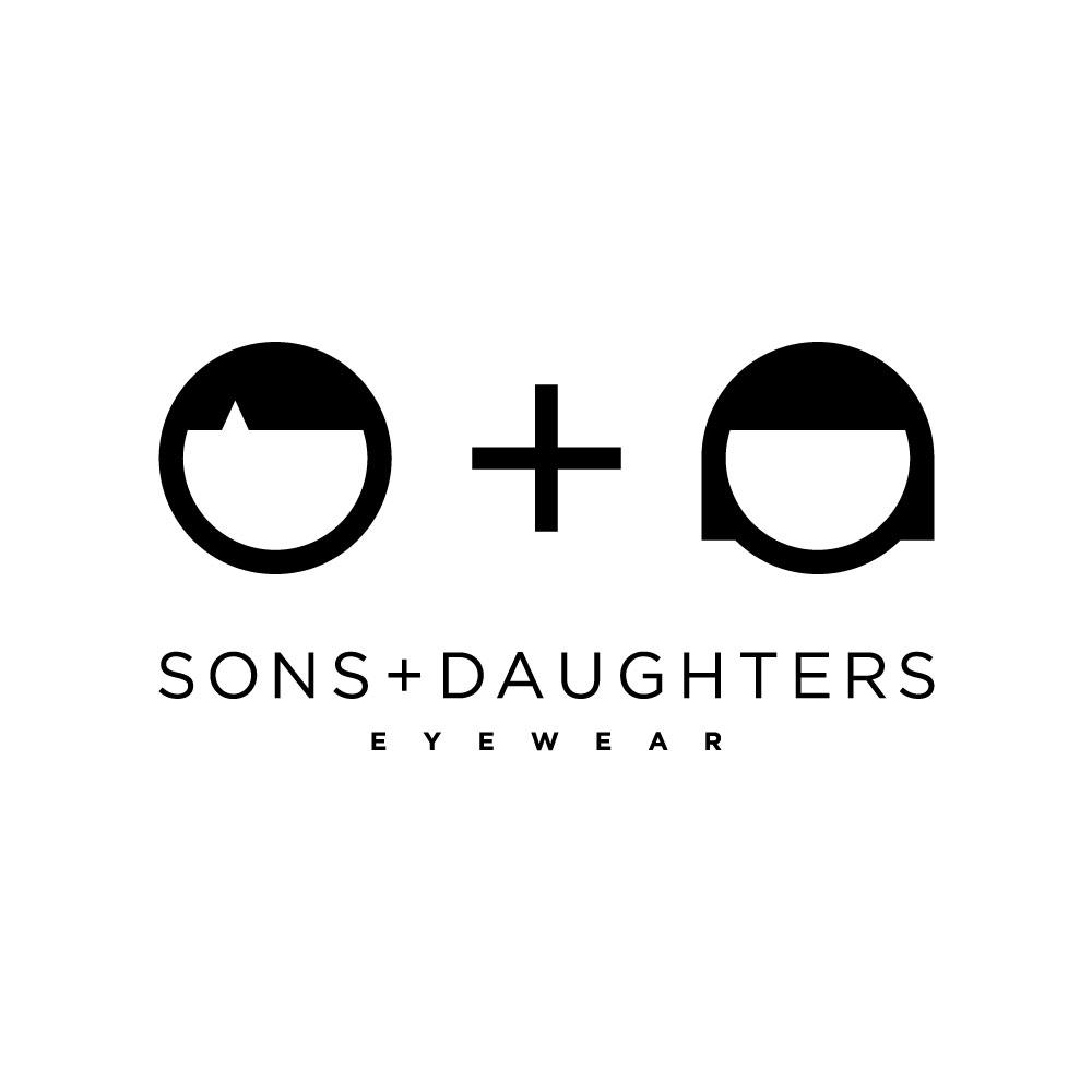 Sons + Daughters